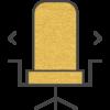 icone_servizi_20-01-20_3-05